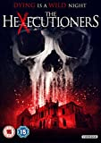 The Hexecutioners [Region 2]