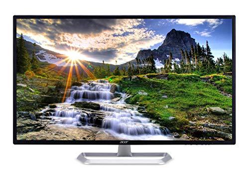 Acer EB321HQU Cbidpx 31.5' WQHD (2560 x 1440) IPS...
