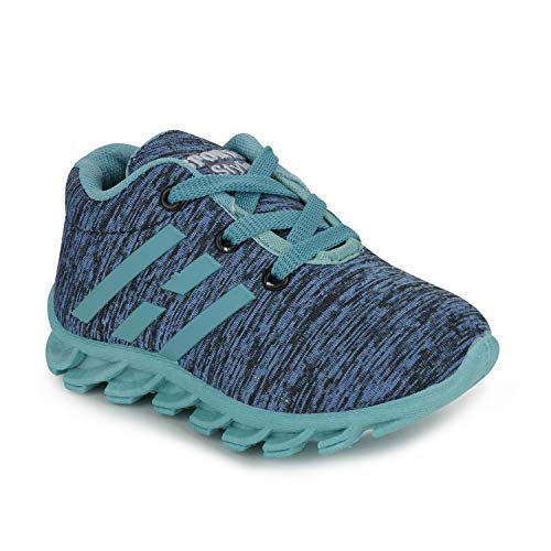 NEOBABY Baby Boys' Casual Shoes