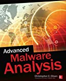 Advanced Malware Analysis