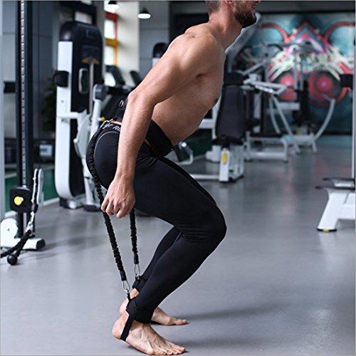 51f 6ifqKzL - Home Fitness Guru