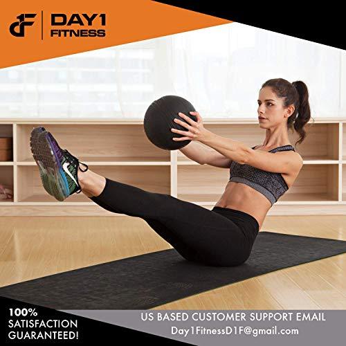 51f0kyCcW5L - Home Fitness Guru