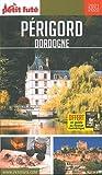 Guide Périgord - Dordogne 2020 Petit Futé