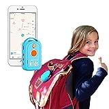 Weenect Kids - Le Traceur GPS pour Enfant