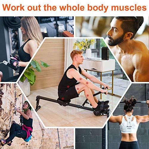51f4b a6spL - Home Fitness Guru