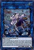 Yu-Gi-Oh! - Aromaseraphy Jasmine - DUPO-EN029 - Ultra Rare - 1st Edition - Duel Power