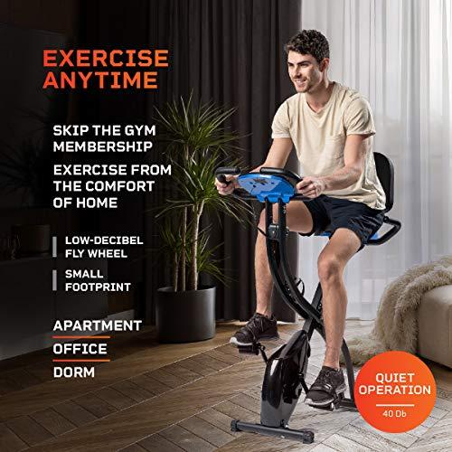 51fEGtkbTwL. SL500 - Home Fitness Guru