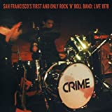 San Francisco's First And Only Rock 'n' Roll Band: (Vinyl)