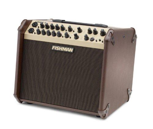 Fishman Loudbox Artist PRO-LBX-EX6 Acoustic Guitar Amp
