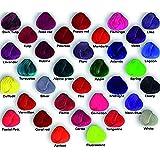 La Riche Directions - Color de Cabello Semi-permanente, matiz Silver, 88 ml