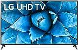 LG 70UN7370PUC Alexa Built-in 70' 4K Ultra HD Smart LED TV (2020)