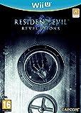 Editeur : Capcom Genre : Fantasy Action Games Edition : Standard Classification PEGI : ages_16_and_over Date de sortie : 2013-05-24
