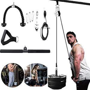 51fRJXjhc9L - Home Fitness Guru
