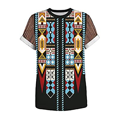 🇻🇪Stylish and fashion design make you more attractive.🐾 🐾 big tall xxxxl african 2x x for women short athletic roses hollister business casual 3xl standard 2xlt jeans 3x 100% cotton clearance hipster made in italy tie dye sleeveless under dollars arm...