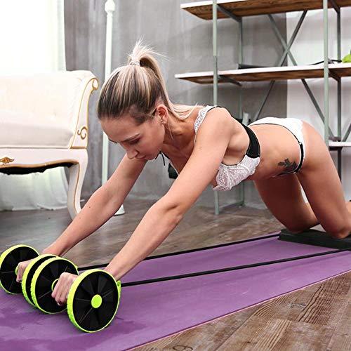 51fV7W8tO6L - Home Fitness Guru