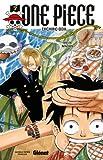 One Piece - Édition originale - Tome 07: Vieux machin