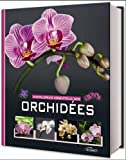 Encyclopédie essentielles des orchidées