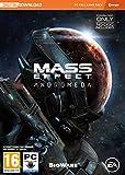 Guidez l'humanité dans sa quête désespérée d'un nouveau refuge dans ce dernier chapitre de la saga Mass Effect. Combattez pour offrir une nouvelle terre d'accueil pour l'humanité dans Mass Effect: Andromeda. Prenez le contrôle de l'éclaireur, leader ...