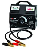 Clore Automotive Solar 1876 1000 Amp Carbon Pile Battery Load Tester