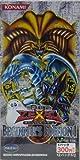 遊戯王OCG ビギナーズエディション1 BOX (12パック入り)