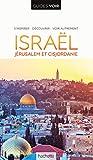 Guide Voir Israël