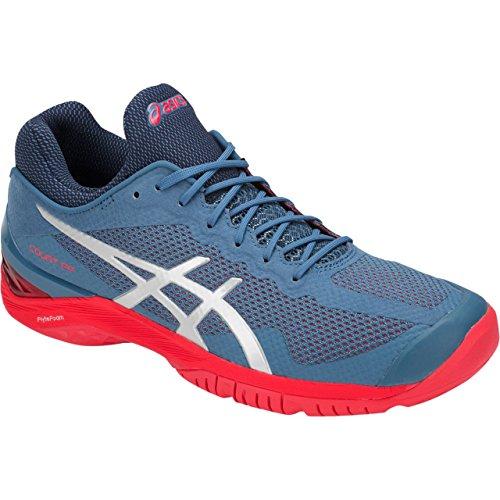 1. ASICS Gel-Court FF Tennis Shoe