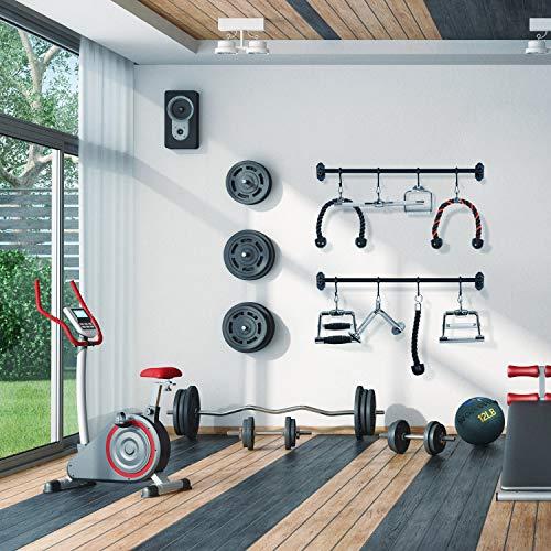 51fvalP0WAL - Home Fitness Guru