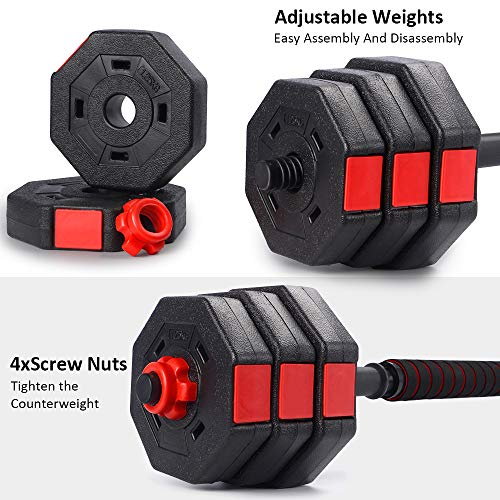 51fynT4+ZvL - Home Fitness Guru