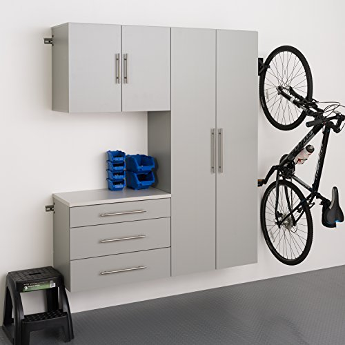 100 best garage storage systems Ideas solutions and Price 2020