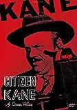 市民ケーン HDマスター [HD DVD]