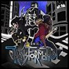 """Transformation (From """"NEO: The World Ends With You"""") (Symphonic Metal Cover)"""