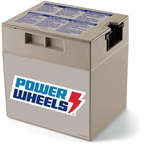Best Deals on power wheels Black Friday Cyber Monday deals 2020