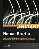 Instant Netcat Starter
