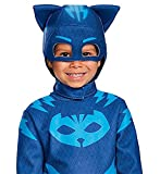Disguise Catboy Deluxe Mask