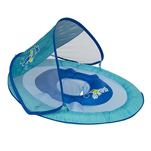 51g8KPXEjZL - The 7 Best Baby Floats for A Toddler's Day at The Pool