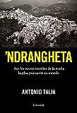 'Ndrangheta: Sur les routes secrètes de la mafia la plus puissante au monde