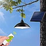 Solar Light Outdoor,...image