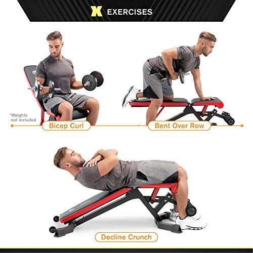 51gDAZmi0sL - Home Fitness Guru
