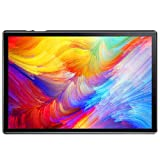 Vankyo Tablette Tactile 10 Pouces HD, 32Go+128Go Stockage, 2Go RAM, 8MP...