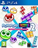 Puyo Tetris 2 [