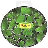 Makin's Clay Cutters 22/Pkg-Geometric