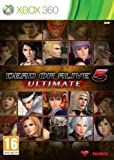 Intense DOA Fighting: In Dead or Alive 5 Ultimate novice and expert fighters alike can improve on their skills with modes from Dead or Alive 5 Plus including Move Details Plus and a tutorial mode, letting them refine their fighting style with razor-f...