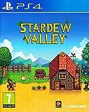 Playstation 4 - jeu de rôle 1X disque de jeu Transformez un champ envahi en une ferme vivante!