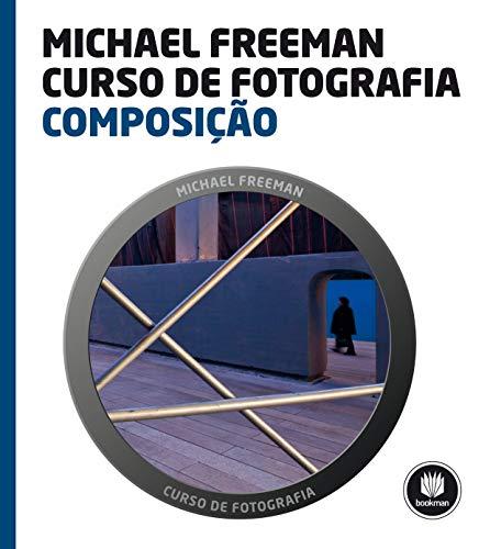 Curso de fotografía: Composición