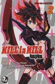 Tuer la tuer - Volume 2