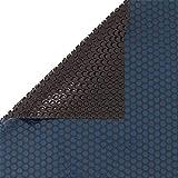 In The Swim 20 x 40 Foot Rectangle Premium Plus Pool Solar Blanket Cover 12 Mil