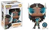 Figurines POP! Vinyle Games Overwatch Symmetra