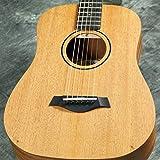 Taylor/Baby Mahogany テイラー ミニ アコースティックギター アコギ BT2 BT-2