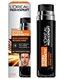 L'Oréal Men Expert Hydra Energetic Soin Express Bonne Mine 50ml