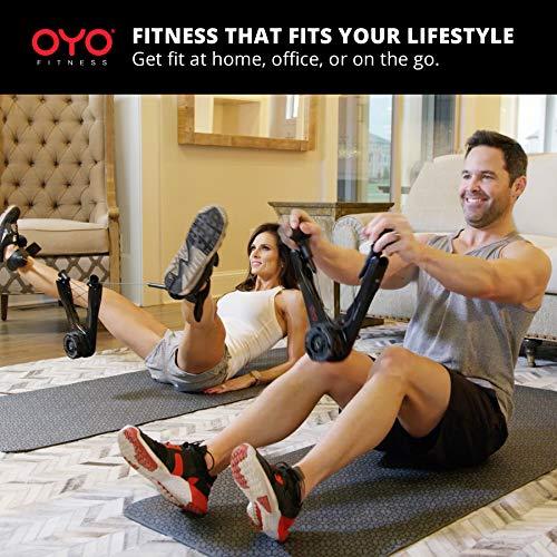 51goG9XYVaL - Home Fitness Guru